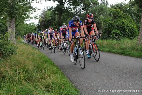 Omloop Vlaamse gewesten (220)