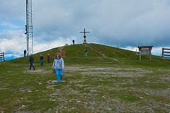 20170820-Gipfelfahrt-Saalbach-Sebastian-Albert-100