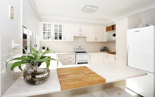 1/50 Hillcrest Av, South Nowra NSW 2541