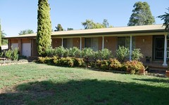 19 Lillypilly Rd, Leeton NSW