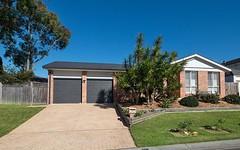 6 Popperwell Drive, Menai NSW