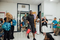 """thomas-davis-defending-dreams-2016-backpack-give-away-23 • <a style=""""font-size:0.8em;"""" href=""""http://www.flickr.com/photos/158886553@N02/36348840524/"""" target=""""_blank"""">View on Flickr</a>"""