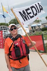 2017-07-31_Keith_Levit-Sailing_Day2001.jpg (Keith Levit) Tags: interlake sailing gimli gimliyachtclub winnipeg manitoba keithlevitphotography canadasummergames