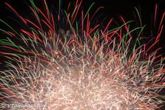 _IMG5960.jpg (y.takahashi84) Tags: hanabi fireworks 花火 さいたま urawa 浦和 東浦和 saitama 日本の夏 summer japan