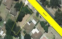 192 Quakers Road, Quakers Hill NSW