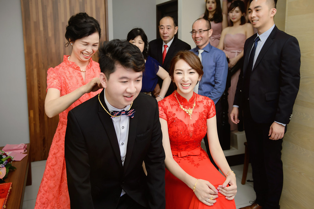 台北婚攝, 守恆婚攝, 婚禮攝影, 婚攝, 婚攝小寶團隊, 婚攝推薦, 新莊頤品, 新莊頤品婚宴, 新莊頤品婚攝-24