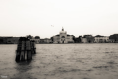 Saoud-VI-178 (Saoud Pictures) Tags: venice italy black white fine art nice nyc flickr award light night sea sun asia water new magic bw blackandwhite canon land escape outside design old best top perfect mohamed saoud soud seoud abo al el alseoud abouelsoud abou elsoud travel trip sand sky picture image photo photographer photography jpg jpeg dslr hdr row raw