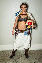 _Y7A8138 DragonCon Saturday 9-2-17.jpg (dsamsky) Tags: costumes atlantaga 922017 marriott dragoncon cosplay saturday cosplayer dragoncon2017