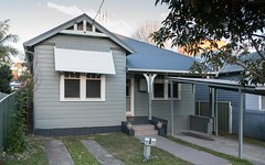 35 Church Street, Mayfield NSW