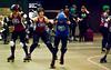 12112403 (Edwin Heefer) Tags: eindhoven rockcityrollers rollerderby nk 2016 rollerskating skating girl sport