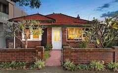 16 Rowley Street, Brighton-Le-Sands NSW