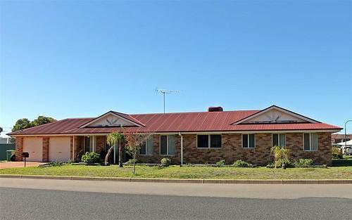 9 Harvester Avenue, West Wyalong NSW