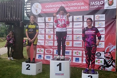 "b_06_bmx_jaslo_gal_09 • <a style=""font-size:0.8em;"" href=""http://www.flickr.com/photos/150707064@N08/36425923402/"" target=""_blank"">View on Flickr</a>"