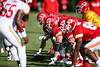 2017 Kansas City Chiefs (Mather-Photo) Tags: 2017 andrewmather andrewmatherphotography chiefs chiefscamp chiefskingdom kansascitychiefs mwsu matherphoto missouriwesternstateuniversity nfl sports sportsphotography trainingcamp