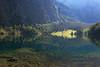Germany - Obersee (Königssee) (Michael.Kemper) Tags: voyage travelling reise canon 30d efs 1755 f28 is usm canoneos30d canonefs1755f28isusm berchtesgaden berchtesgadener land bgl deutschland germany bayern bavaria berg berge mountain mountains alpen alps obersee königssee see lake nationalpark national park fairy tale myth märchen märchenhaft fairytale hike hiking wanderung wandern travel randonnée randonnee schön wunderschön beautiful traum traumhaft träumerisch dream dreamy spiegelung reflection green grün fischunkelalm romantisch romantique romantic
