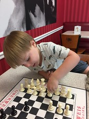 """Paul Plays Chess at Oberweis • <a style=""""font-size:0.8em;"""" href=""""http://www.flickr.com/photos/109120354@N07/36454060430/"""" target=""""_blank"""">View on Flickr</a>"""