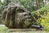 2017_08_09_009 (larwa i szczeżuja) Tags: toruń bydgoskie rzeźba park