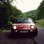 DSC_8716r thumbnail