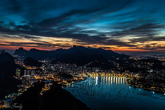 Rio de Janeiro (mfernandez.1992) Tags: rio de janeiro copacabana brasil brazil d3200 1855mm 1855 lightroom presets nacional botafogo copa libertadores