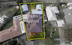 48 The Grange, Hampton Park VIC