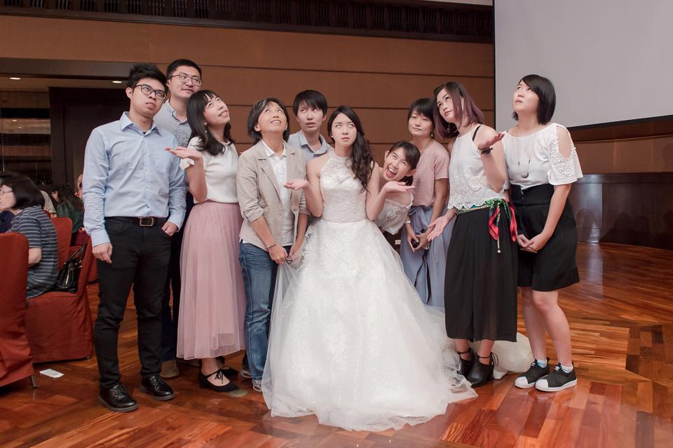 高雄婚攝 國賓大飯店 婚禮紀錄 J & M 067