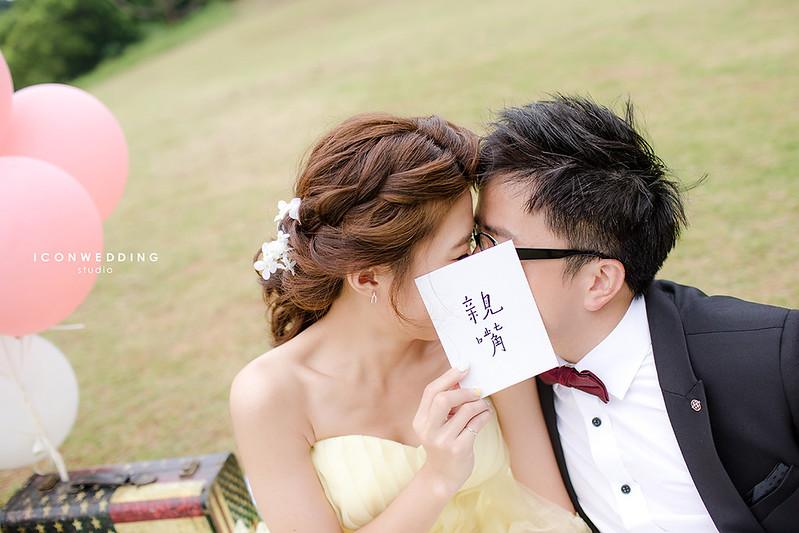 拍婚紗,婚紗攝影,攝影師,婚紗側錄,啤酒