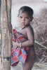 Tribal child (wietsej) Tags: tribal child maikal hills chhattisgarh india sony a700 zeiss sal135f18z 135 18 wietse jongsma bhoramdeo
