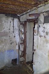 DSC_6681 (PorkkalaSotilastukikohta1944-1956) Tags: hylätty bunkkeri neuvostoliitto soviet abandoned bunker exploring siuntio porkkala porkkalanparenteesi porkkalanparenteesibunkkeri suomi finland