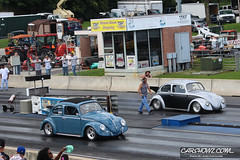 VW Nationals-160
