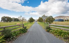 49 Funk Road, Jindera NSW