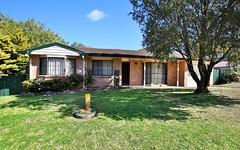 8 Yurunga Drive, North Nowra NSW