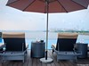 Marina Bay Spa 36 (The Hungry Kat) Tags: marinabayspa spa massage treatment fitness wellness lifestyle luxury club mallofasia