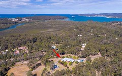 30 Bluemoor Road, North Batemans Bay NSW