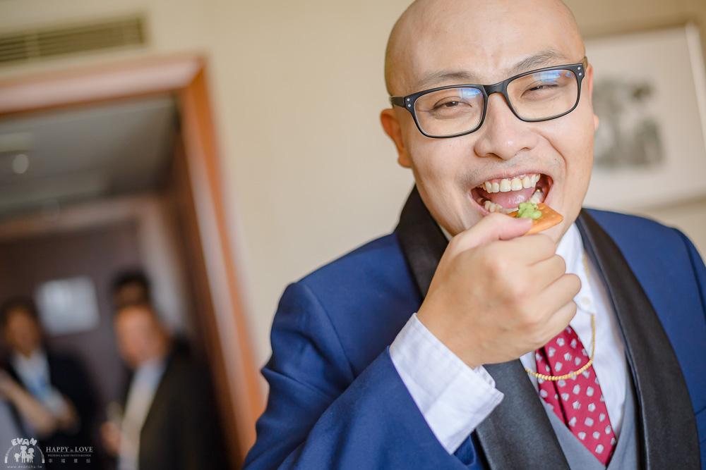 徐州路2號喜來登 婚禮紀錄_0059