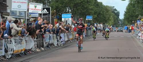 Omloop Vlaamse gewesten (436)