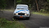 DSC_2851 (k_granfeldt) Tags: rally ludvika jennieleehermansson volvo saab ford sweden gohardorgohome pv544 escort v4