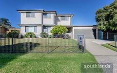 10 Corbin Avenue, South Penrith NSW