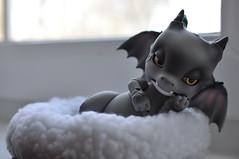 dragon ashの壁紙プレビュー