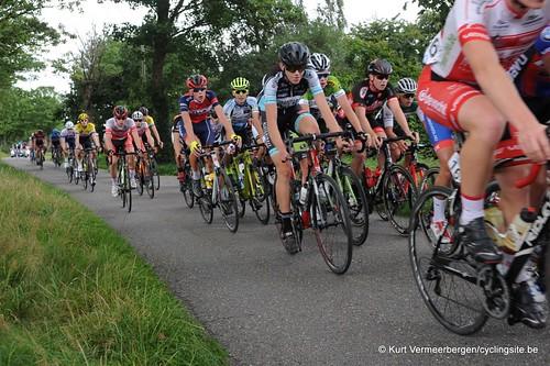 Omloop Vlaamse gewesten (237)