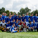 20 aug Finale Wagenmakers toernooi