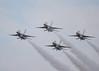 2017 JSOH Airshow (43) (maskirovka77) Tags: 2017 corsair f16s geicoskytypers jsoh jointserviceopenhouse thunderbirds aerobatics airshow heritageflight stuntflyers jointbaseandrews maryland unitedstates us