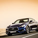 "2018_Infiniti_Q60_Red_Sport_Review_Carbonoctane_9 • <a style=""font-size:0.8em;"" href=""https://www.flickr.com/photos/78941564@N03/36607575636/"" target=""_blank"">View on Flickr</a>"