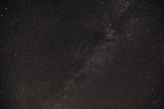 Ciel d'Août (ALX-PHOTOGRAPHIE) Tags: astrophotographie astrophotography astronomy astronomie milky way voie lactée étoile filante meteora ciel sky