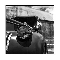 eight ball day #10 • thise, france • 2017 (lem's) Tags: 8 eight ball day 10 teddy cruisers kustom classic vintage care automobile thize besancon zenza bronica