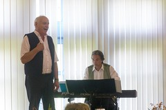 """Wiener Lieder • <a style=""""font-size:0.8em;"""" href=""""http://www.flickr.com/photos/143304585@N05/36623697895/"""" target=""""_blank"""">View on Flickr</a>"""