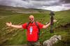 It's my Birthday. (Ian Emerson) Tags: portrait me outdoor selfie birthday