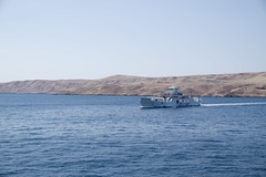 Chorwacja (WMLR) Tags: hd pentaxd fa 2470mm f28ed sdm wr pentax k1 chorwacja croatia