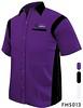 FMS013 ® CREEPER CREATIVE   F1 SHIRT FOR MENS SHORT SLEEVE (bajukorporatdesign.fms039_) Tags: fms01 ® creeper creative   f1 shirt for mens short sleeve