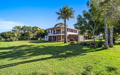 8336 Tweed Valley Way, Condong NSW