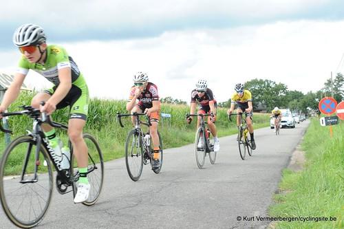 Omloop Vlaamse gewesten (376)